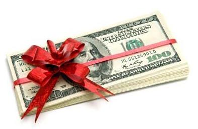 dinero en internet