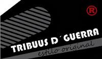 TRIBUUS D' GUERRA