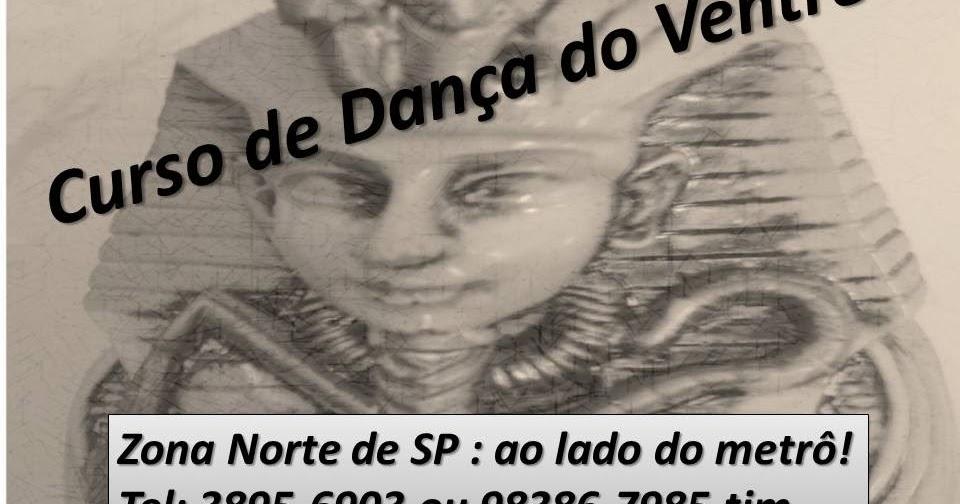 Artesanato Loja Curitiba ~ CURSOS PROFISSIONAIS E CULTURAIS AULA DE DANCA DO VENTRE ZONA NORTE SP