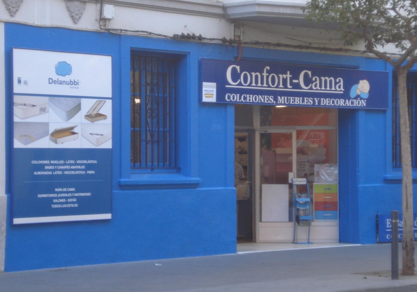 Informacion y pedidos azor muebles de castellon - Muebles en castellon ...