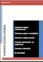 http://manualaboral.blogspot.com/2014/06/manual-contratos-laborales.html