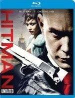 Hitman: Agent 47 (2015) BluRay 1080p Vidio21