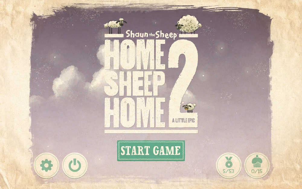 home sheep home 6
