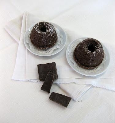 kebo homing der s dtiroler food und lifestyleblog manchmal muss es schokolade sein kleine. Black Bedroom Furniture Sets. Home Design Ideas
