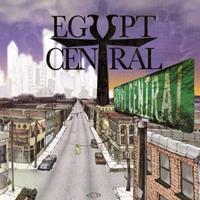 [2008] - Egypt Central