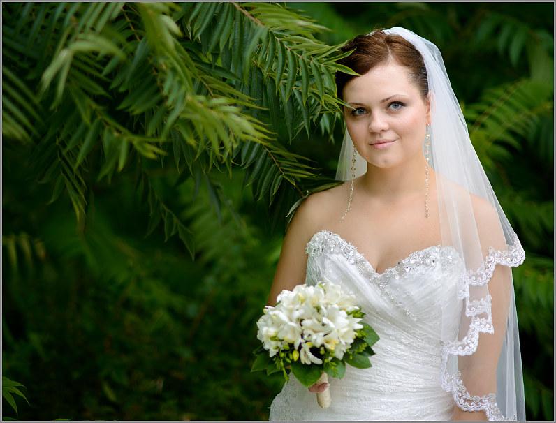 vestuvinė fotosesija gamtoje
