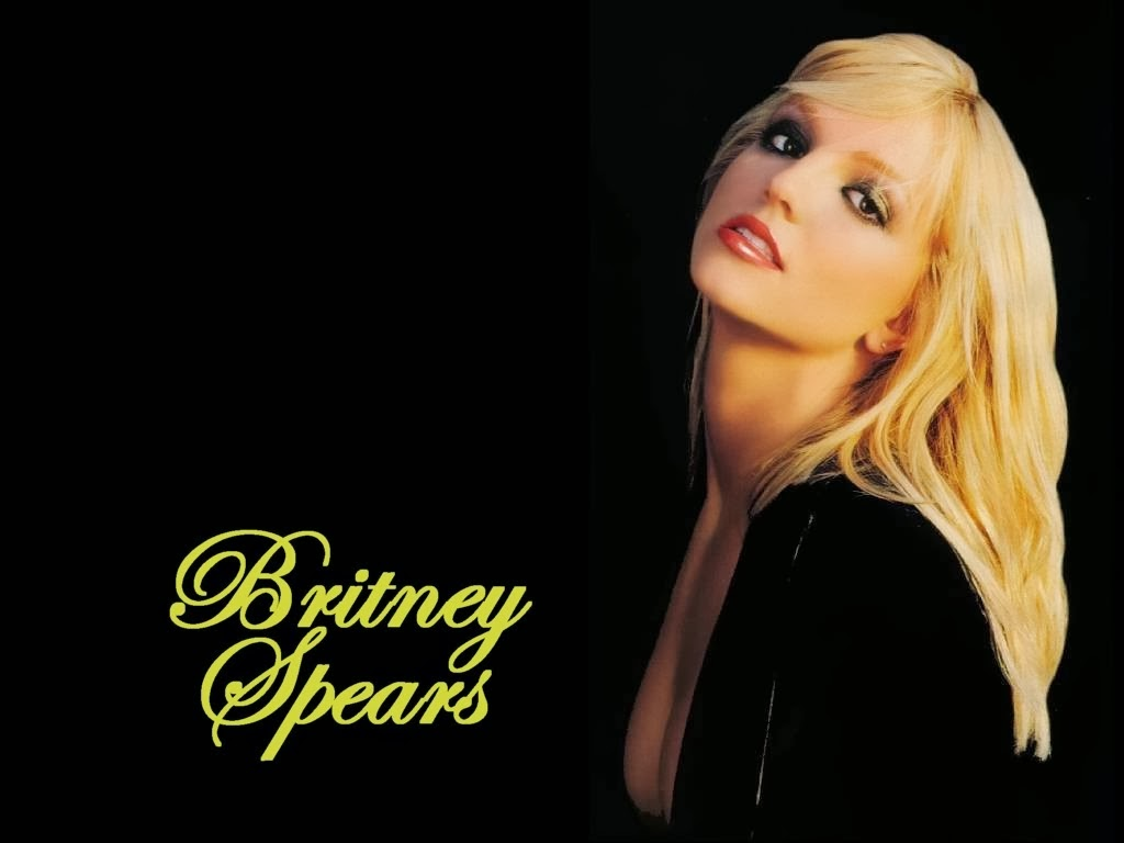 Britney+Spears+Hd+Wallpapers+Free+Download005