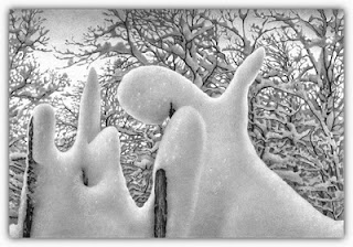 Beautiful-Winter-Drawing-Art