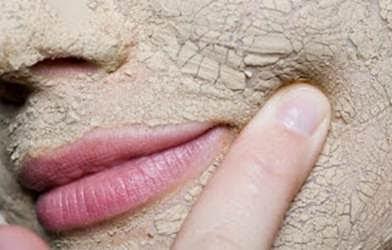 6 Langkah Mengatasi Kulit Wajah Kering