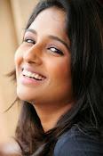 Eesha Ranganath Photos-thumbnail-14