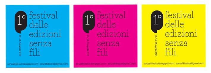 Senza Fili Festival