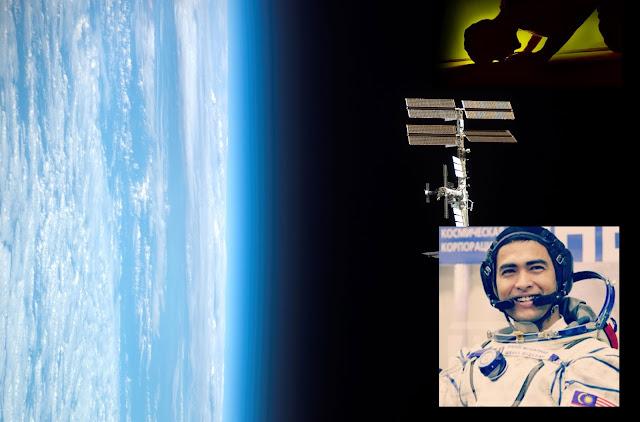 http://www.asalasah.com/2016/01/gimana-shalat-di-luar-angkasa-45-menit.html