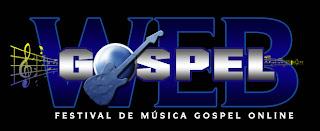 Festival Web Gospel