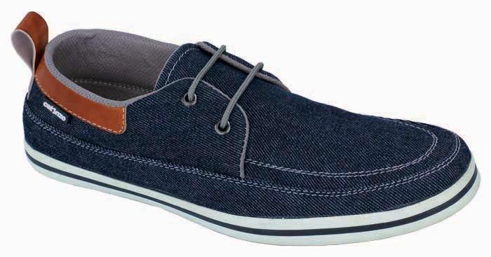 jual sepatu kets online, sepatu kets pria, sepatu kets pria terbaru, model sepatu kets pria, sepatu kets pria terbaru 2015, sepatu kets murah bandung, grosir sepatu kets murah, gambar sepatu kets keren