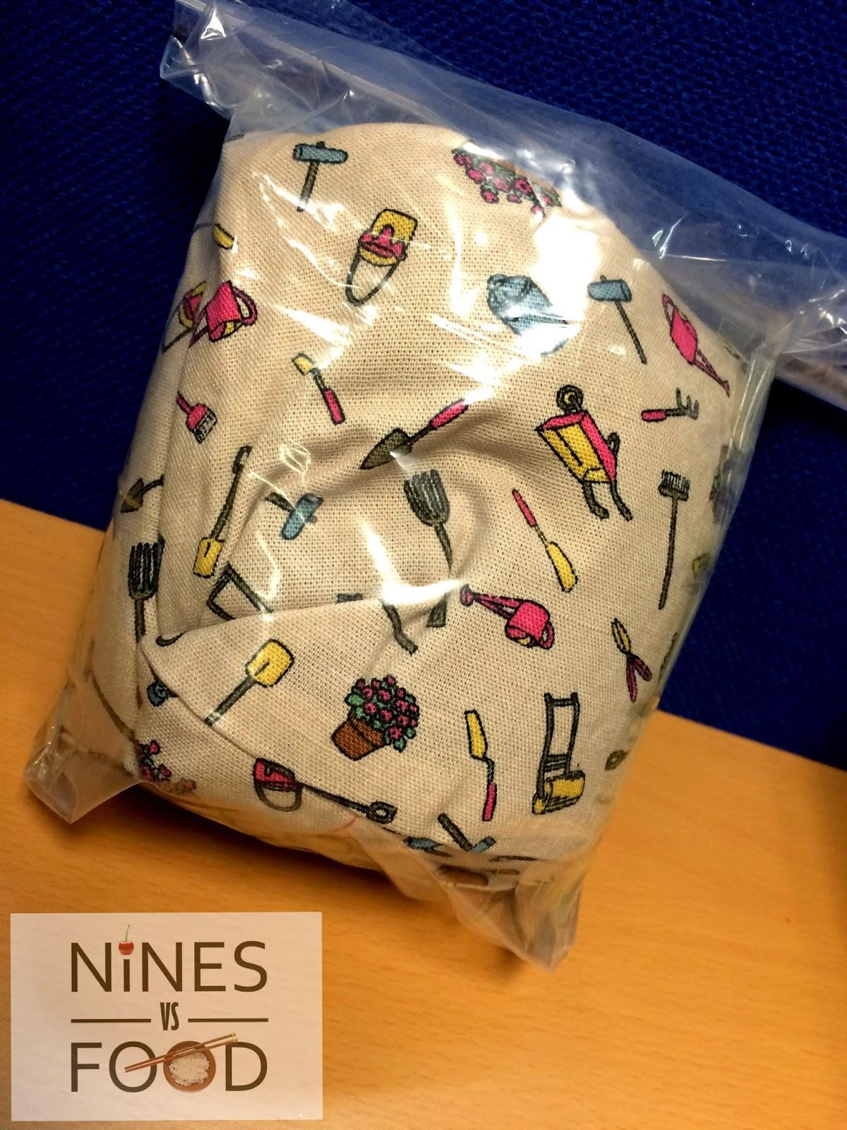 Nines vs. Food - Kimochi Aroma Pillows-2.jpg