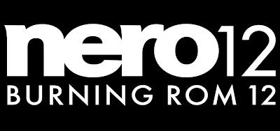 Nero Burning Room 12 Repack