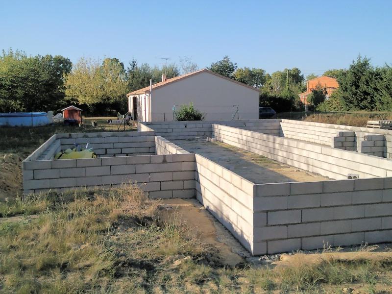 Blog Construction Maison Bbc  Sandra Et Michal Avec Villas Et