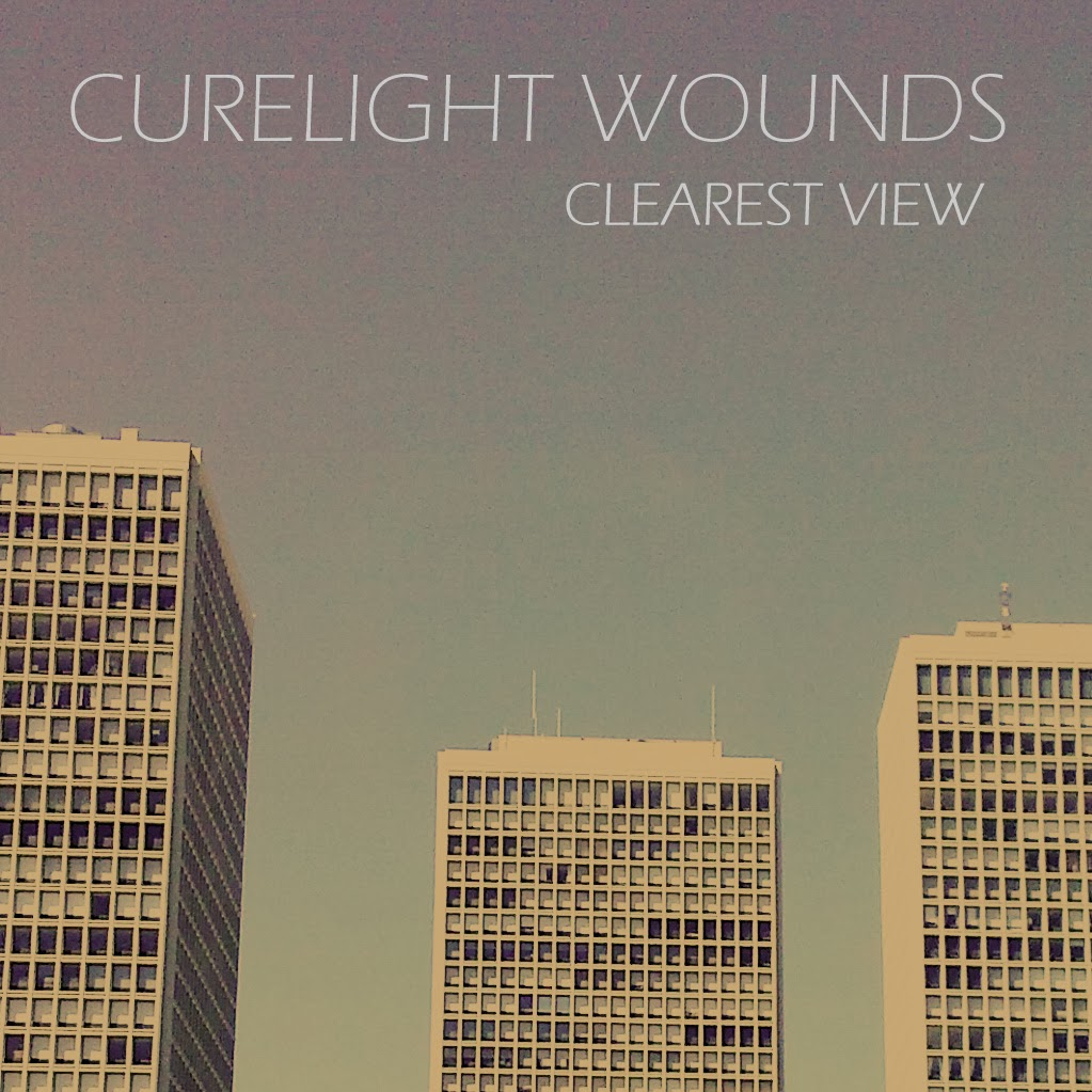 curelight-wounds-clearest-view