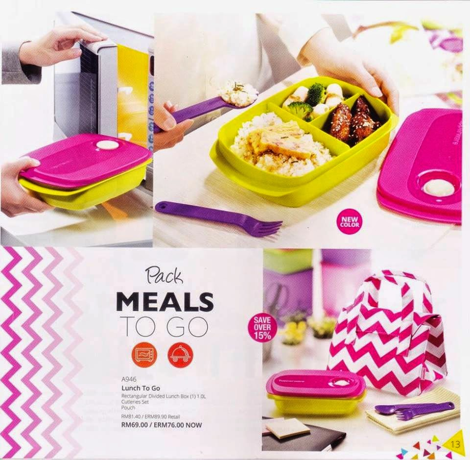 ice cream maker malaysia with Tupperware Catalog April 2015 on Tupperware Catalog April 2015 further Cielito Querido Cafe further Black Bear Cubs Pictures page 3 as well Diy Frozen Ice Cream Pop Mold Popsicle Maker Tools Navitassonline 166817234 2016 08 Sale P further Starbucks.