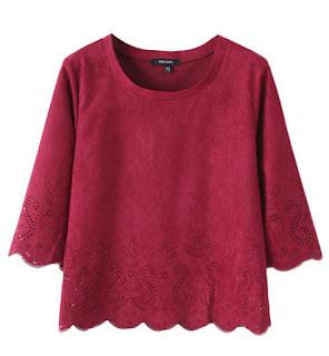 http://www.stylemoi.nu/saheera-pin-hole-embellished-scalloped-blouse.html?acc=380