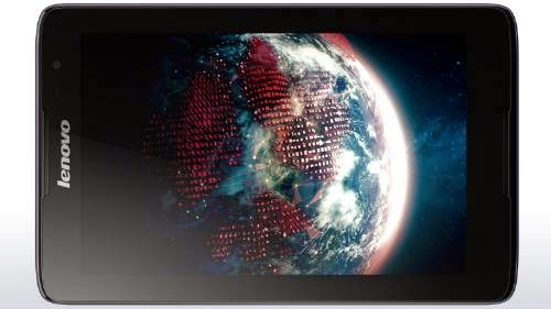 Harga Tablet Lenovo A8 Quad Core September 2014
