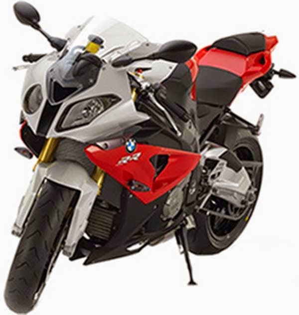 Latest Price And Specifications BMW S1000RR In 2015