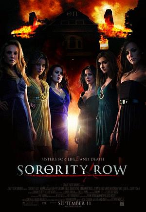 http://www.imdb.com/title/tt1232783/