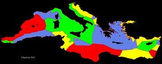Νίκος Λυγερός: Σύγκλιση θαλάσσιων στρατηγικών.