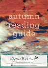 Autumn 2017 Reading Guide