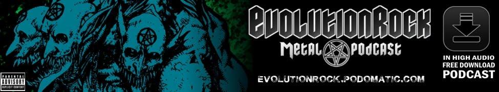 Evolution rock metal podcast sepultura derrick green against to evolution rock metal podcast thecheapjerseys Choice Image