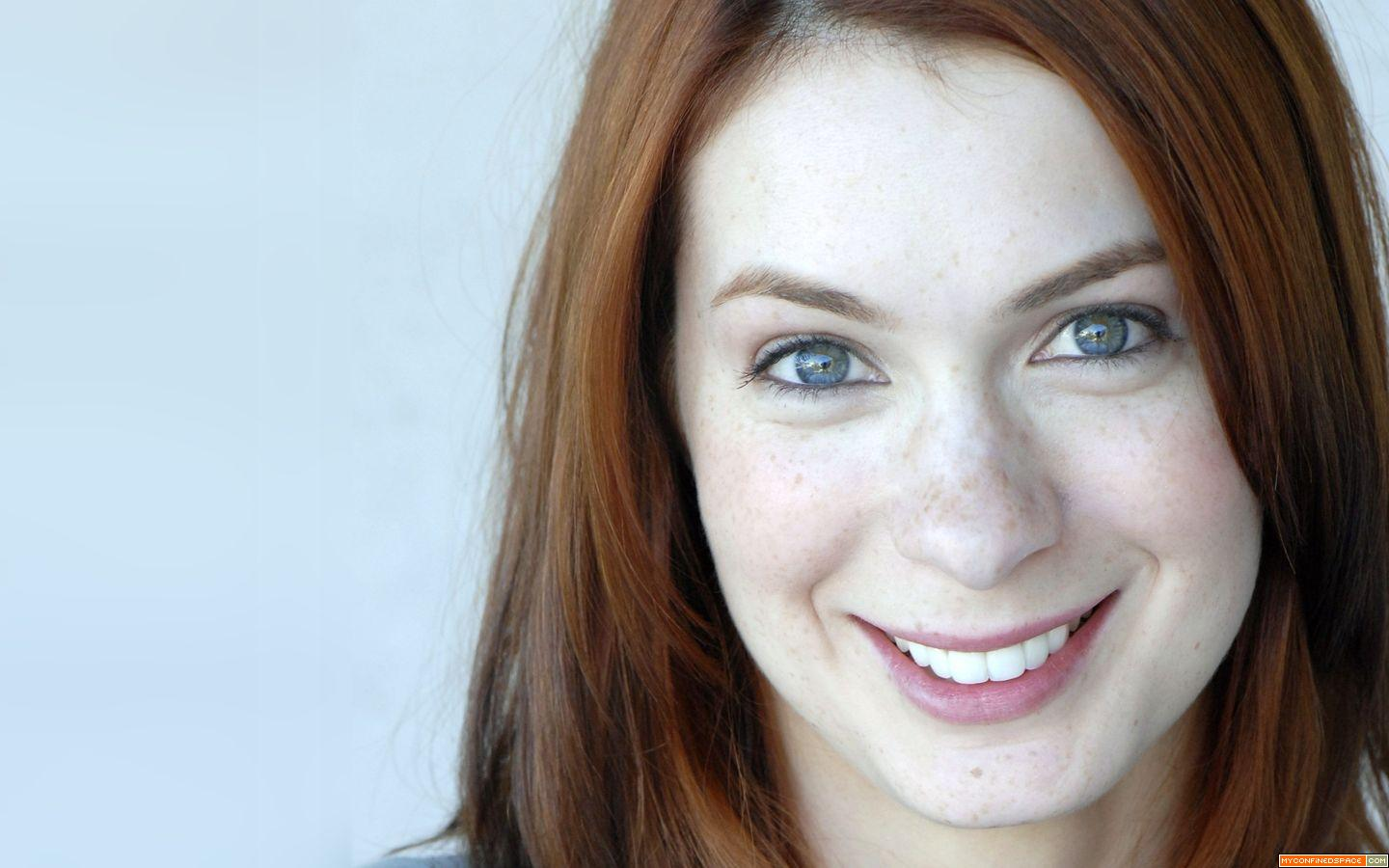 Stellar Four: STELLAR FOUR EXCLUSIVE: Felicia Day Is A Time Traveler