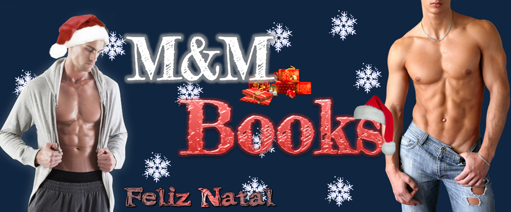 M&M Books