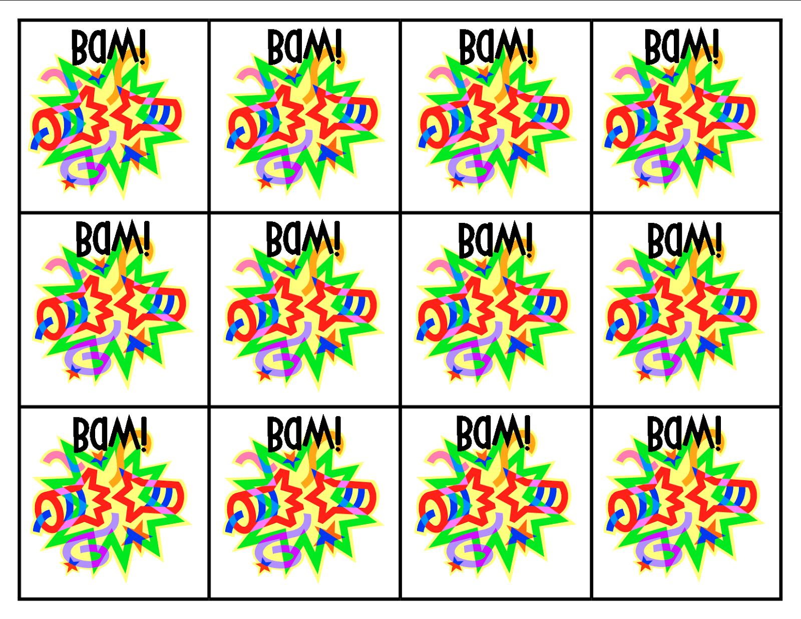 http://4.bp.blogspot.com/-6iZlLF-nFAA/Ux26xdlqQNI/AAAAAAAADks/v7gmds6eurc/s1600/Bam+cards.png