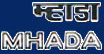 MHADA Recruitment 2015 - 244 Junior Clerk Posts Apply at mhada.maharashtra.gov.in