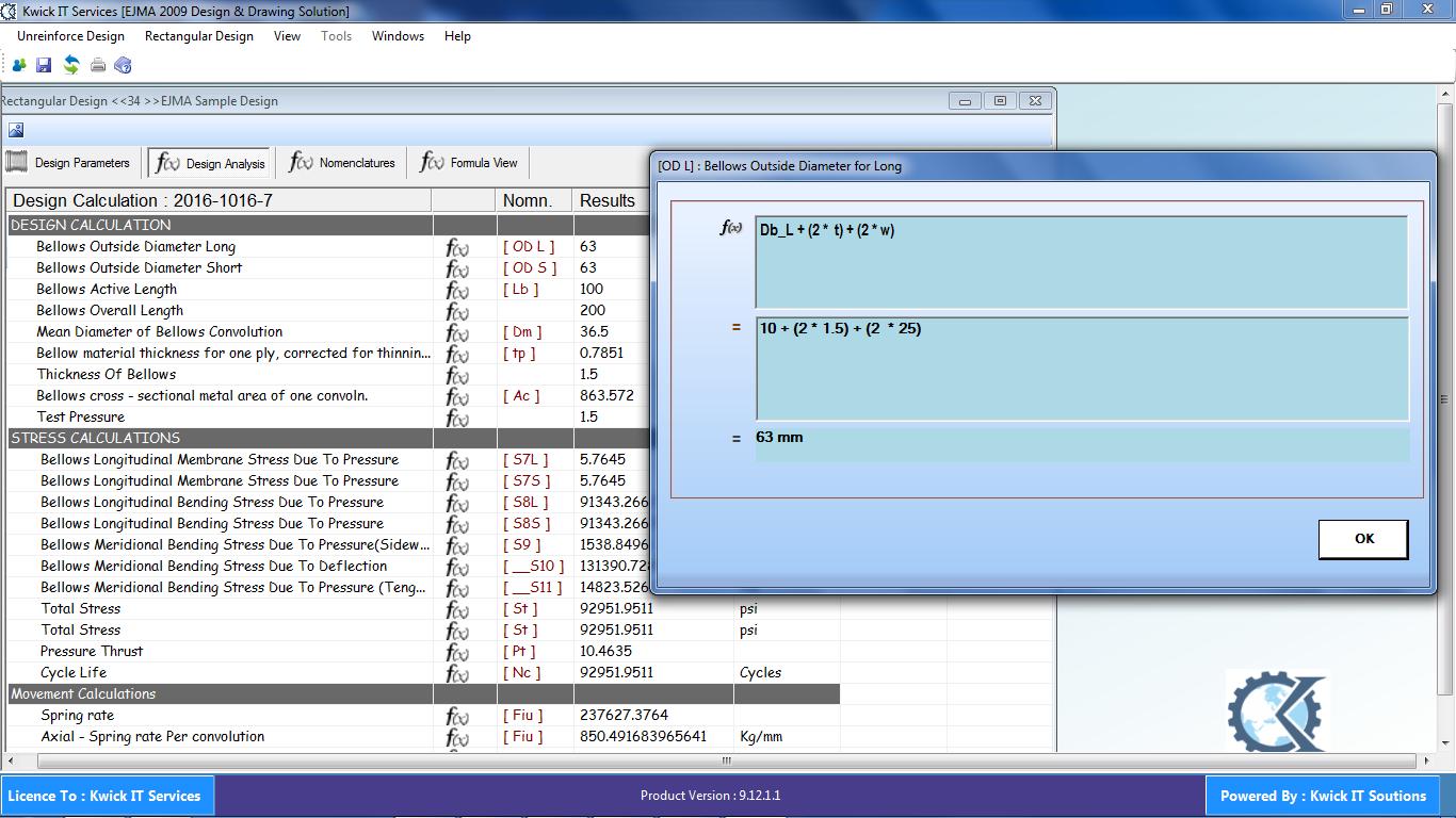 Extra Quality Ejma Standards Pdf Free 72l Screen-8