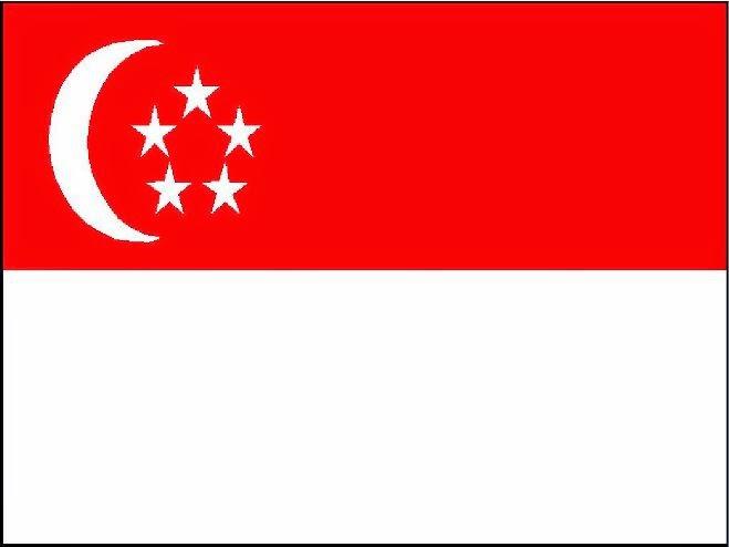 SSH SG.DO Gratis 1 Minggu