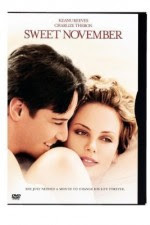 Watch Sweet November (2001) Movie Online
