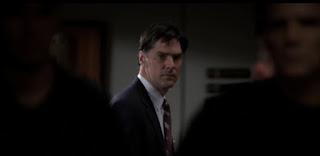 Criminal Minds, Criminal Minds  Sezon 1, Dizi Yorumları,