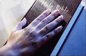 O fato de alguém dizer que não crê não o tornará isento do Juízo de Deus