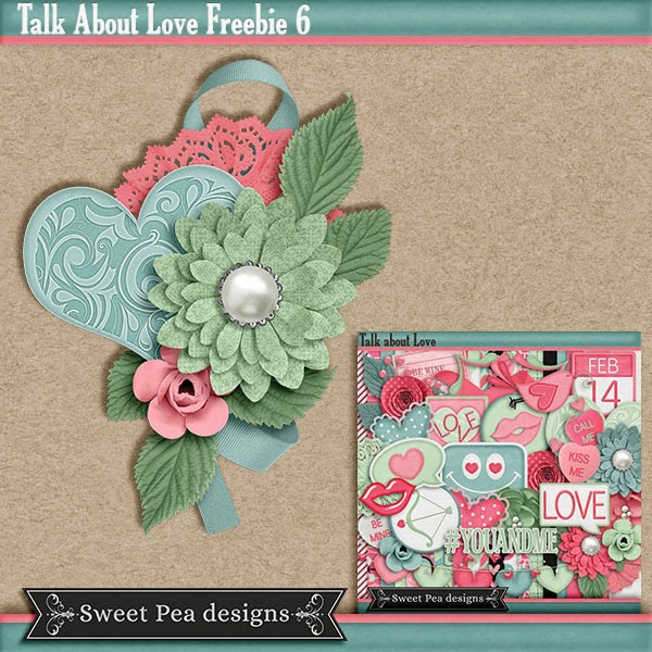 http://www.sweet-pea-designs.com/blog_freebies/SPD_TAL_freebie6.zip
