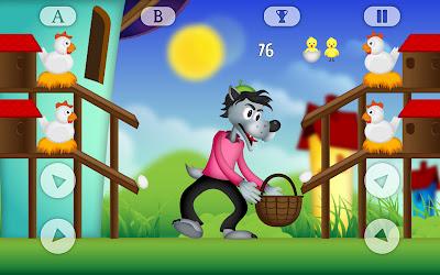 Wolf-and-Eggs-Nu-pogodi-screenshot-4.jpg