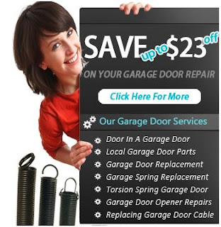 http://garagedoorrepairbrownsburgin.com/garage-door-opener-installation/special-offers.jpg