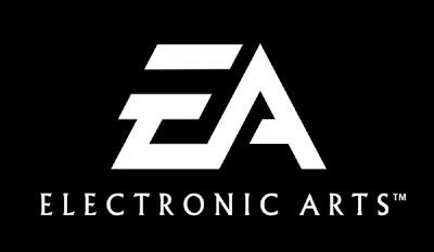 Electronic Arts (Foto: Divulgação)