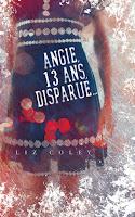 http://lecturesetoilees.blogspot.fr/2015/12/chronique-angie-13-ans-disparue.html