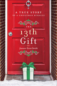 """The 13th Gift"""