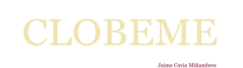 CLOBEME