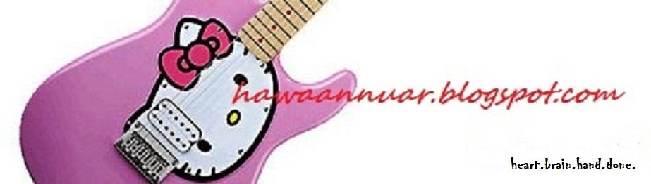 hawaannuar.blogspot.com