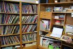 ALCQ Library