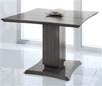 "Sterling 42"" Meeting Table"