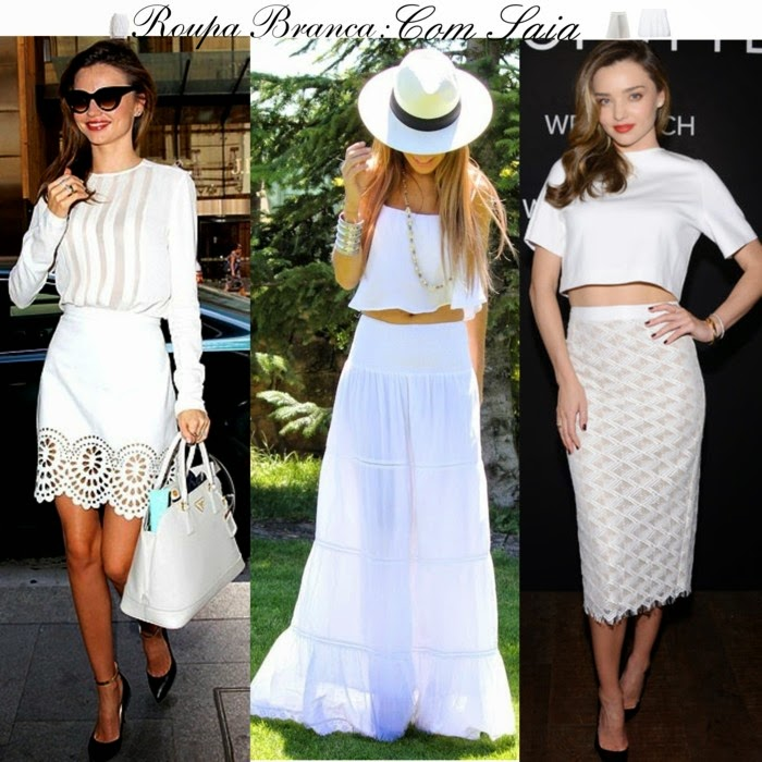 saia-branca-longa-saia-branca-cintura-alta-saia-de-renda-longa-branca-modelos-de- saias-saia-rodada-modelos-de-saia-saias-na-moda-saias-da-moda-saias-para-festa-chapéu-branco-cropped-como-usar-saia-moda evangélica--falda larga blanca-falda-blanco y falda de talle alto-ingreso-a-largo-blanco-diseños